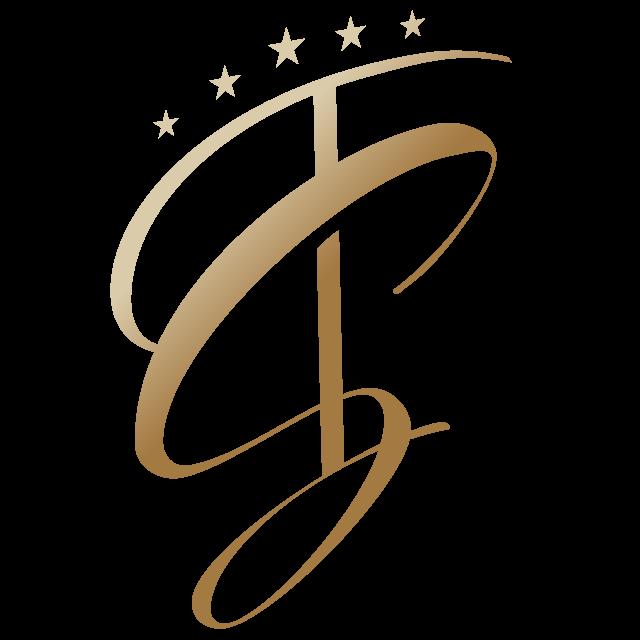 立川風俗エステ『紳士の嗜み-たしなみ-』ロゴ